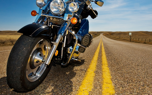 Motorcycle Accident Lawyer, Personal Injury Attorney NC