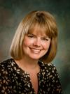 Kristin Swofford, Chapel Hill NC